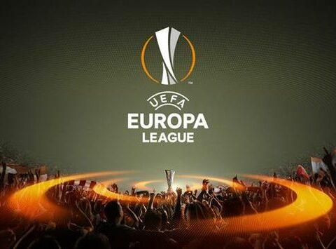 league Europe