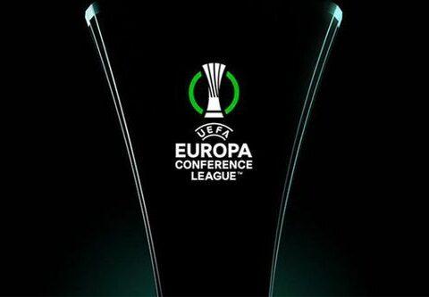 Conference League2021-22