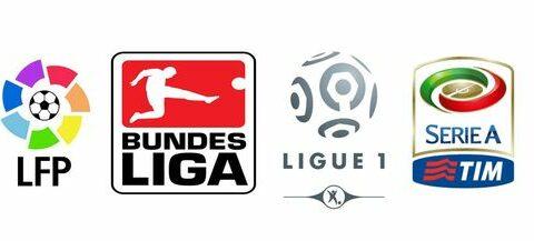 League 2021-2022