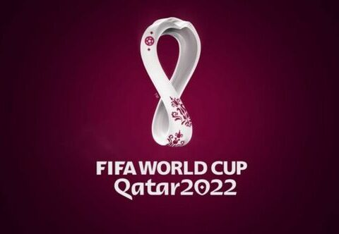 World Cup-2022 qualifiers