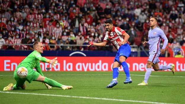 Championship of Spain